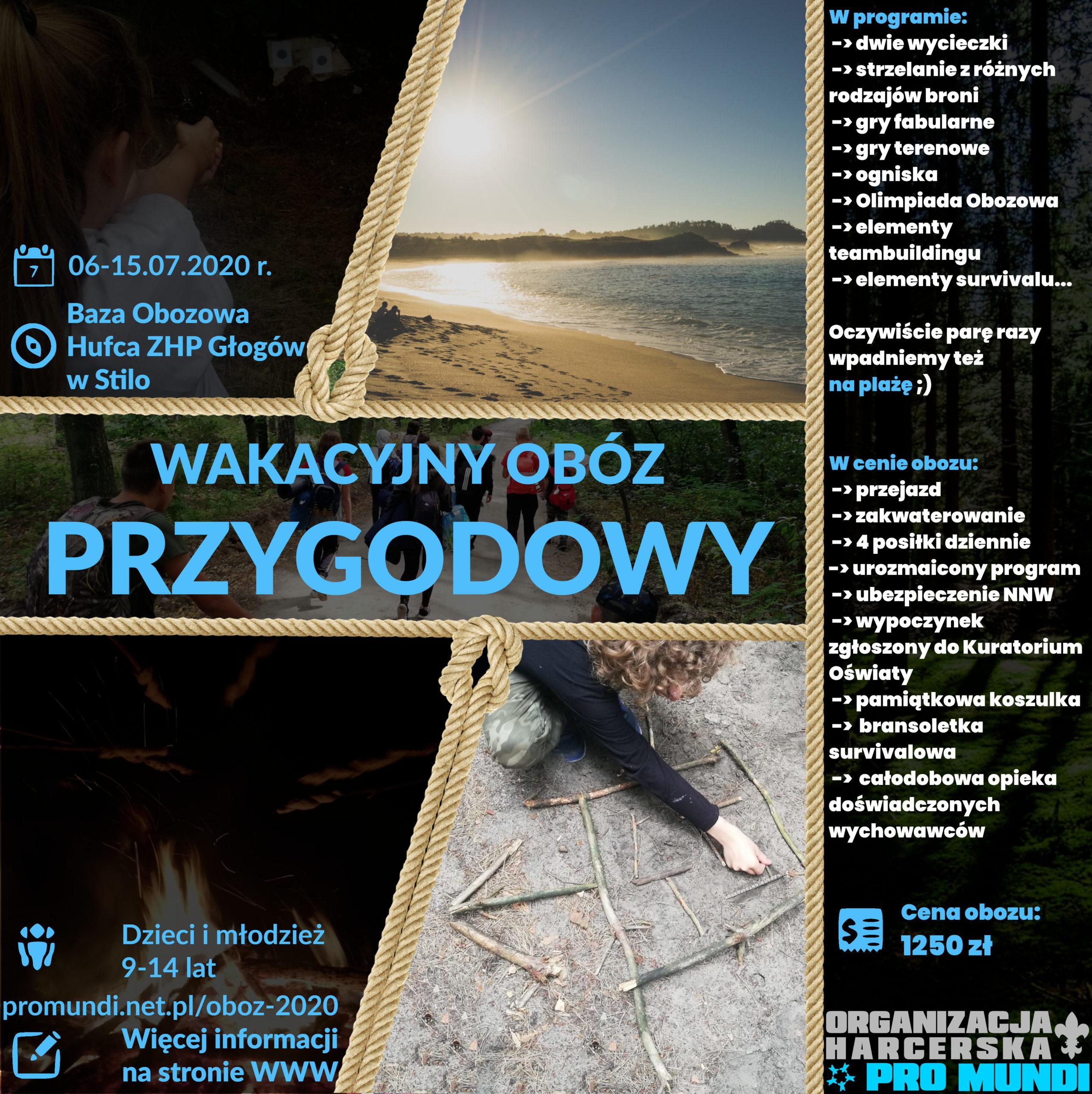 plakat_wakacyjnyobozprzygodowy_2020