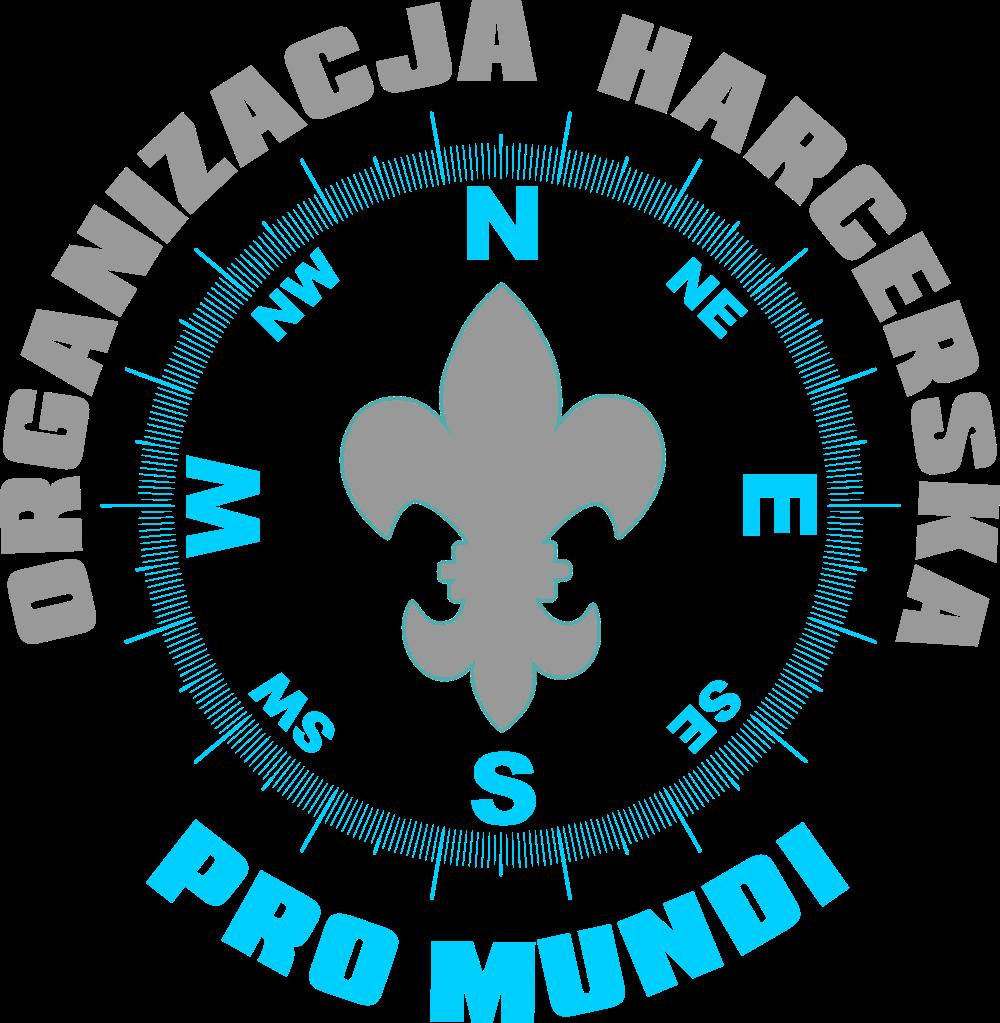 nowe logo organizacji